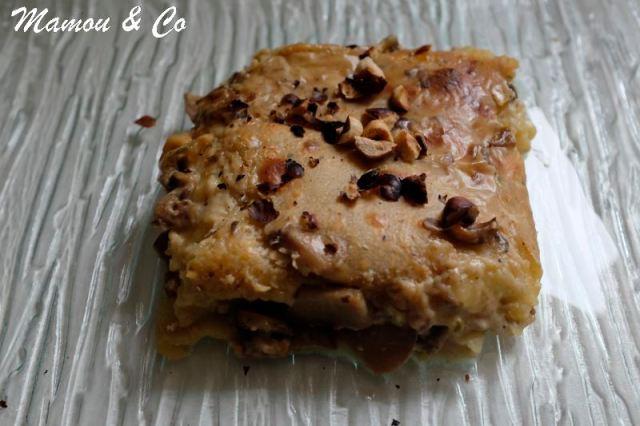 Lasagnes_champignons