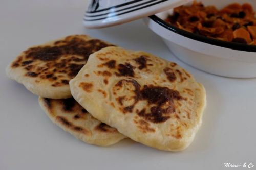 cheese naans_3