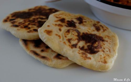 cheese naans_9