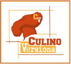 logo-culino-version