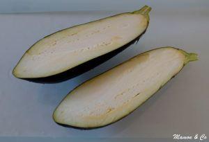 aubergines_farcies_aux légumes_4
