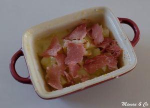 gratin_choux_fleur_pommes_de_terre_bacon_9