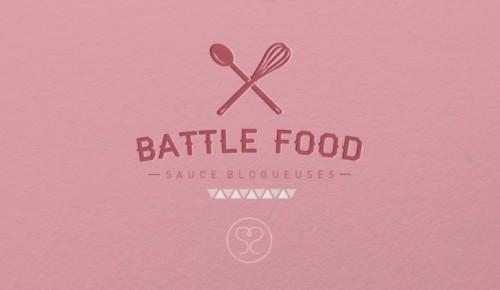 battlefood-logo-1024x596-695x404
