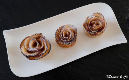 roses_de_pommes_au_caramel_beurre_salé_6