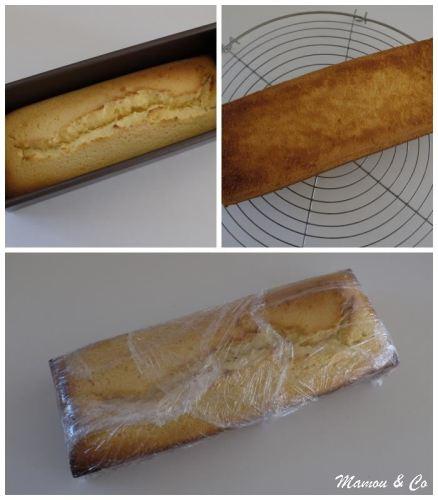 cake ultime au citron_7