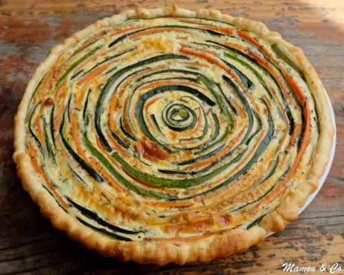 tarte spirale bicolore_6