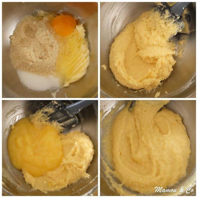 galette des rois au citron_1
