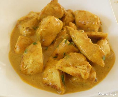 colombo de poulet au beurre de cacahuète_4