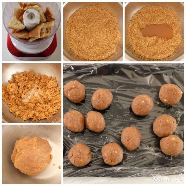 cake pops caramel beurre salé_1