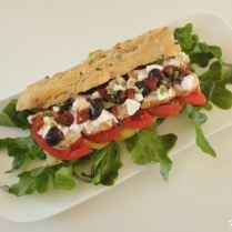 sandwich de mes rêves_4