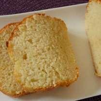 Cake Frou-Frou